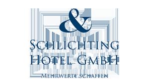 Schlichting Hotel